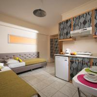 04_Cretan_Family_Apartments_6878.jpg