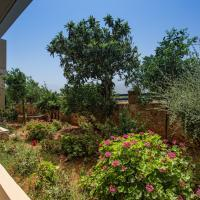 08_Cretan_Family_Apartments_6918.jpg