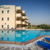 09_Cretan_Family_Apartments_6820.jpg