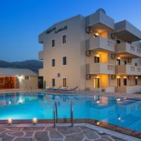 10_Cretan_Family_Apartments_6964.jpg