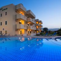 12_Cretan_Family_Apartments_6966.jpg